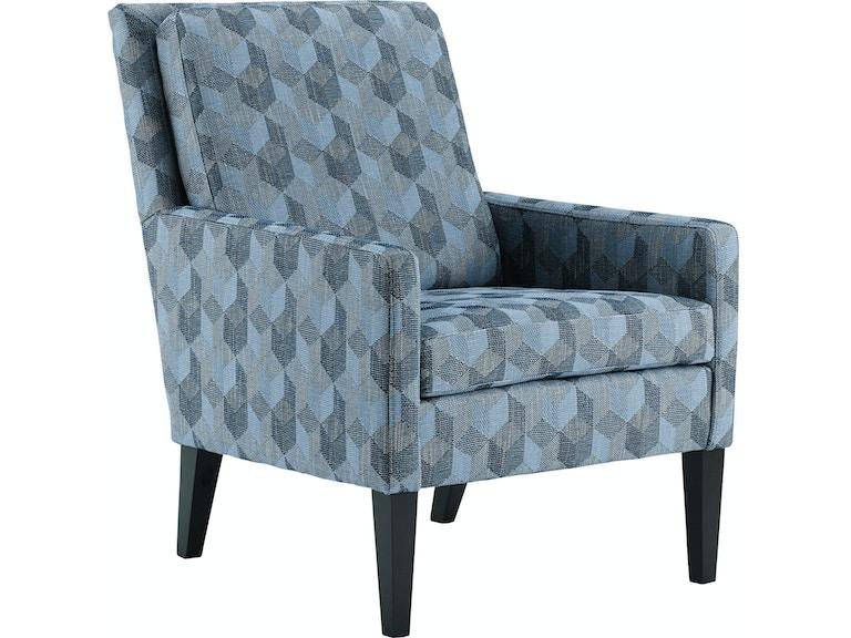 Best Home Furnishings Living Room Chair 2100 - Davis Furniture ...