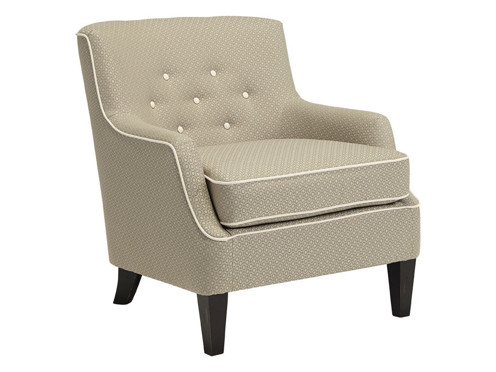 Best Home Furnishings Living Room Cecil Chair