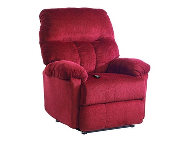 Best Home Furnishings Recliner 2MP34