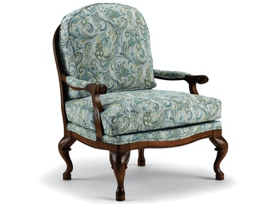Best Home Furnishings Living Room Accent Chair