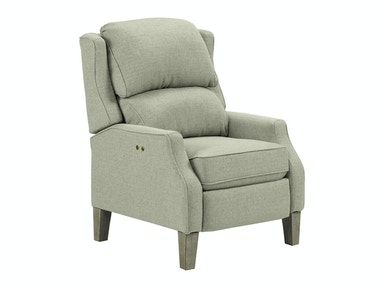 Best Home Furnishings Recliner 3LP50AB