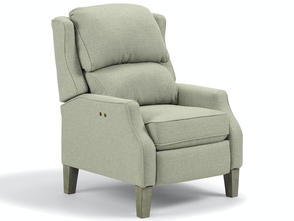 best home furnishings living room recliner 3lw50ab at evans furniture