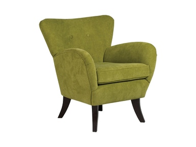 Best Home Furnishings Club Chair 4570
