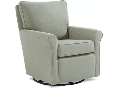 Best Home Furnishings Chair 5027