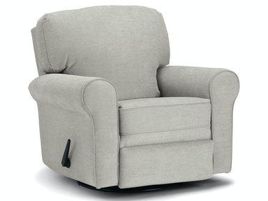 Best Home Furnishings Living Room Recliner