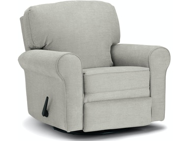 Best Home Furnishings Recliner 5MW34