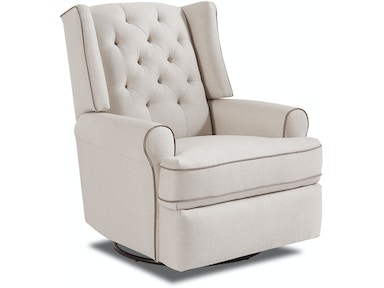 Best Home Furnishings Chair 5NI85