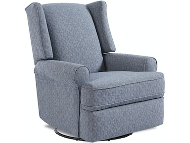 Best Home Furnishings Chair 5NI95