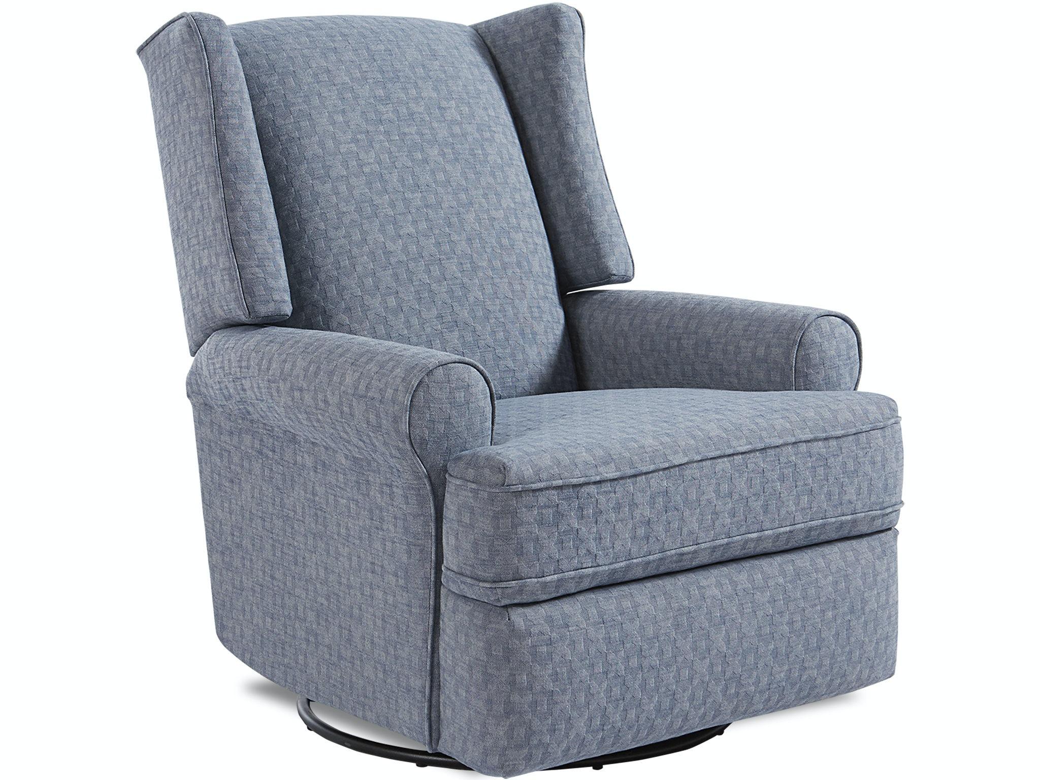 Best Home Furnishings Chair 5NI95