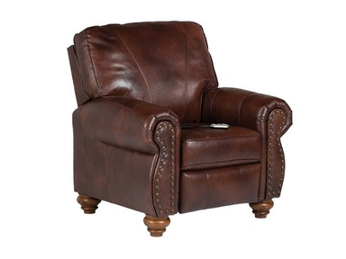 Best Home Furnishings Recliner 6LP40DPL