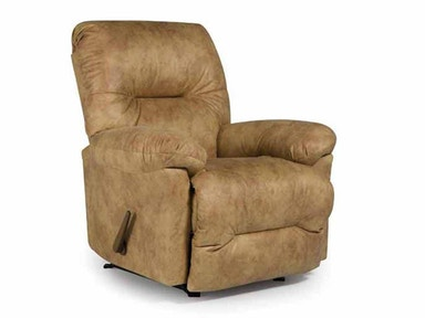 Best Home Furnishings Recliner 6N24