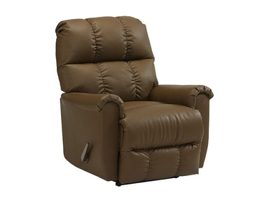 Best Home Furnishings Camryn Chair 6N64