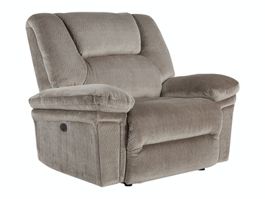 Best Home Furnishings Parker Recliner 6YZ17