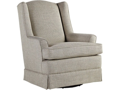 Best Home Furnishings Natasha Chair upchbc7147