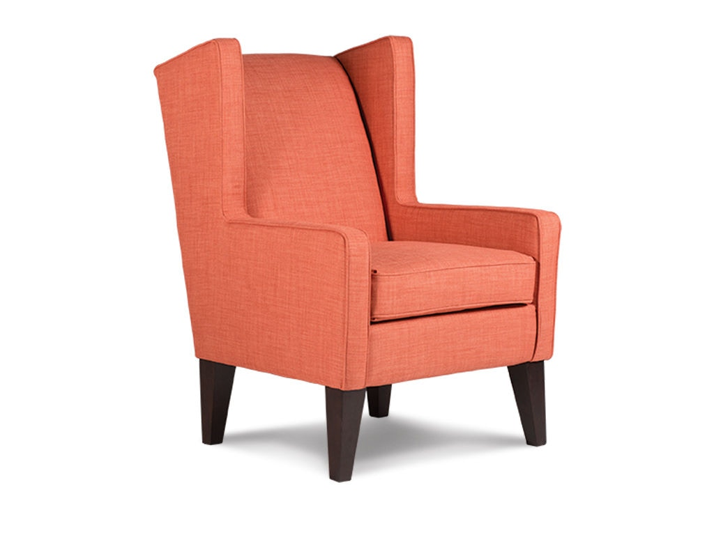 Best Home Furnishings Living Room Karla Chair 7170