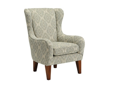 Best Home Furnishings Lorette Chair 7180