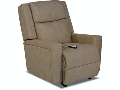 Best Home Furnishings Living Room Chair