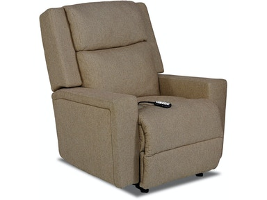 Best Home Furnishings Chair 7NK84