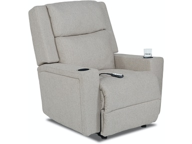 Best Home Furnishings Chair 7NK94