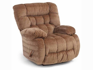 Best Home Furnishings Recliner 8MW24