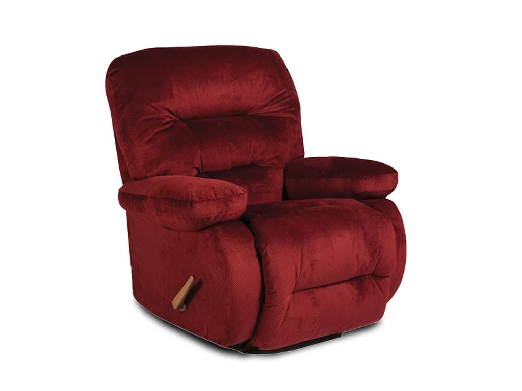 Top 10 Abnormally Huge Animals likewise Les Gray in addition Aluminum davis sectional together with Webb High Back likewise Iteminformation. on davis woven chair