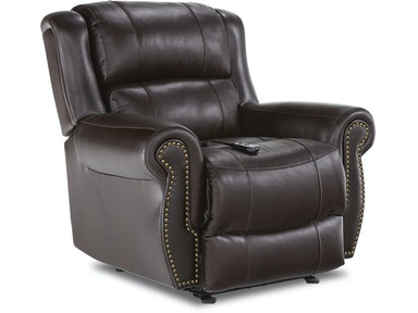 Best Home Furnishings Chair 8NP74LU