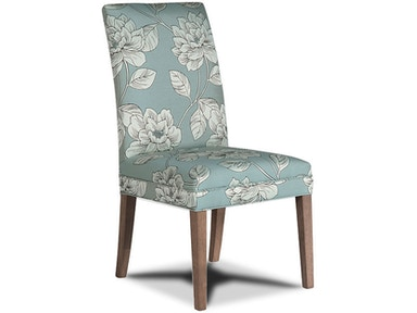 Best Home Furnishings Dining Room Dining Chair