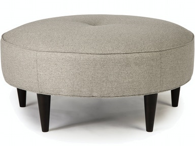 Best Home Furnishings Ottoman 9970