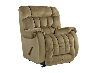 Best Home Furnishings B-Man Recliner 9B14