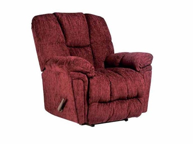 Best Home Furnishings Recliner 9DW37