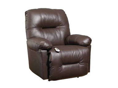 Best home furnishings living room power recliner 9mp27 short furniture co litchfield il Home furniture online london