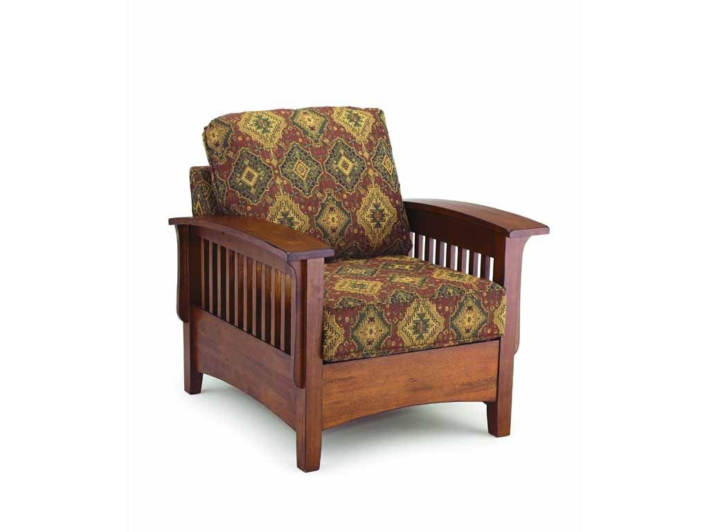 Best Home Furnishings Living Room Chair C22dp Rider