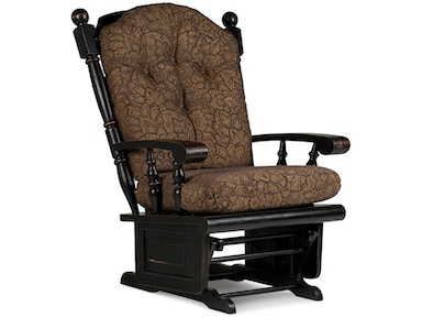Best Home Furnishings Living Room Delling Chair