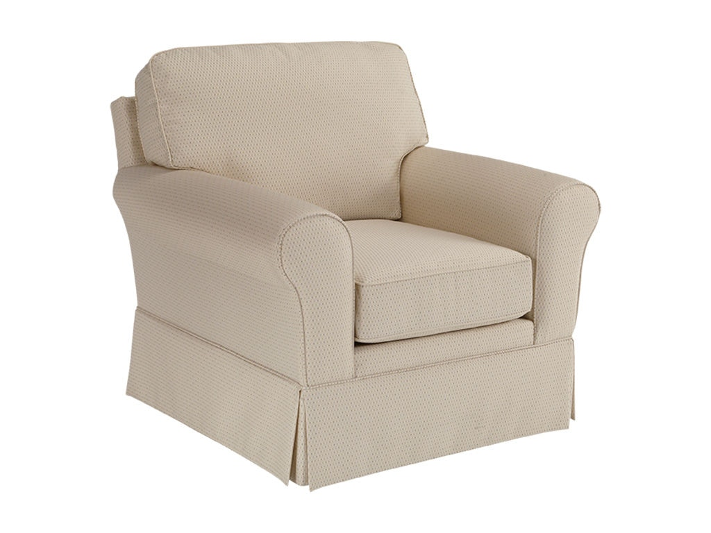 Best Home Furnishings Living Room Club Chair C80sk Factory Direct Furniture Hutchinson Mn