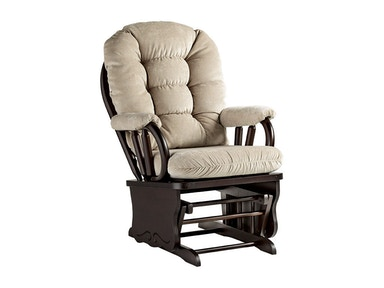 Best Home Furnishings Glide Rocker C8107