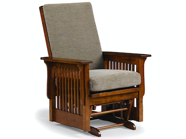 Best Home Furnishings Glide Rocker C8117