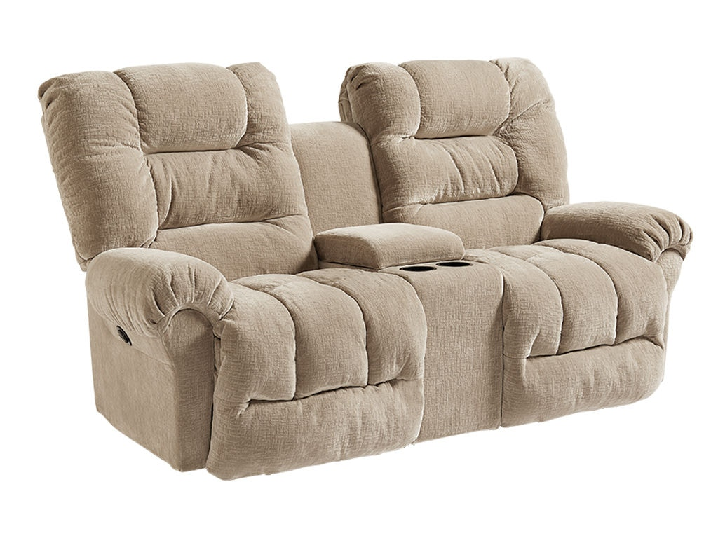 Best Home Furnishings Living Room Loveseat L720rq4