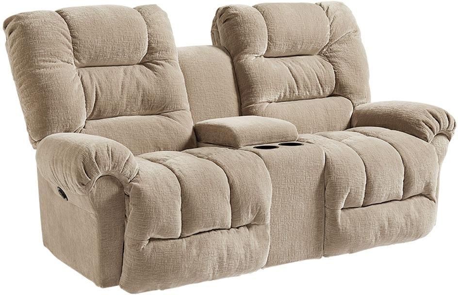 Best Home Furnishings Living Room Loveseat L720RQ4