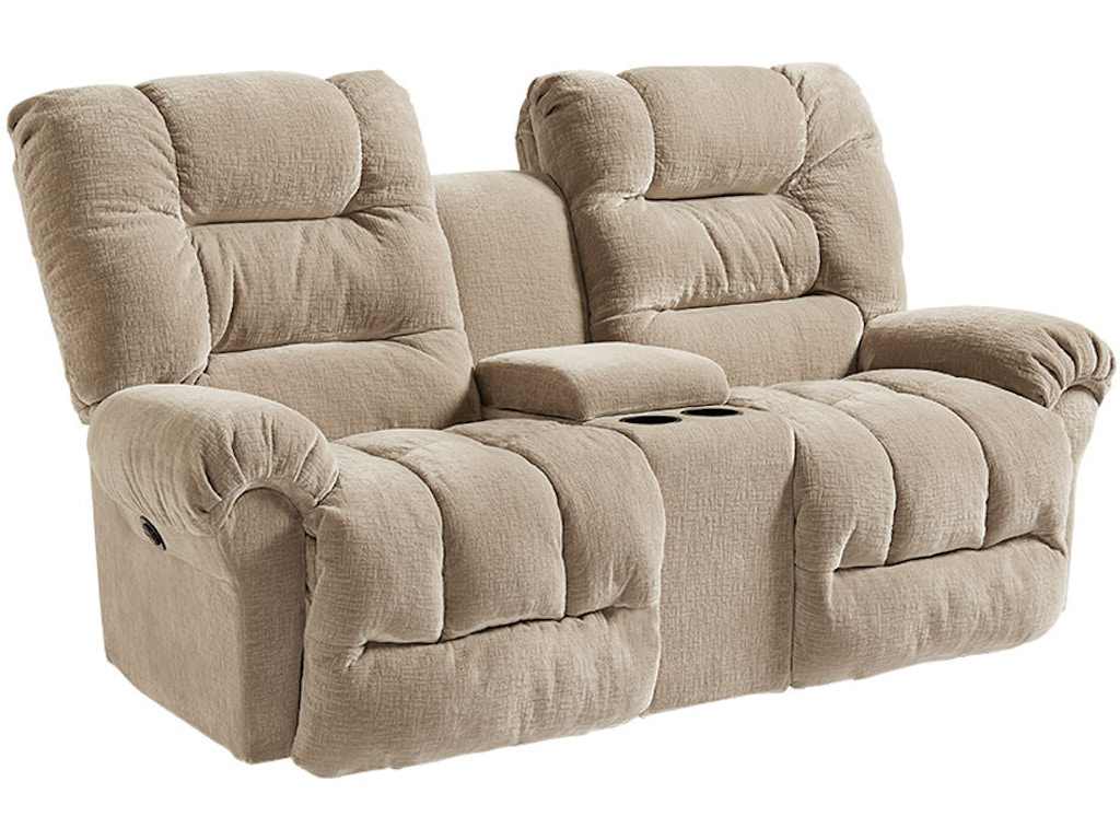 Best Home Furnishings Living Room Loveseat L720rq4 Wholesale Furniture Cookeville Tn