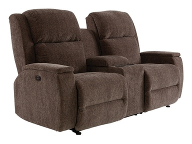 Best Home Furnishings Loveseat L740RY4