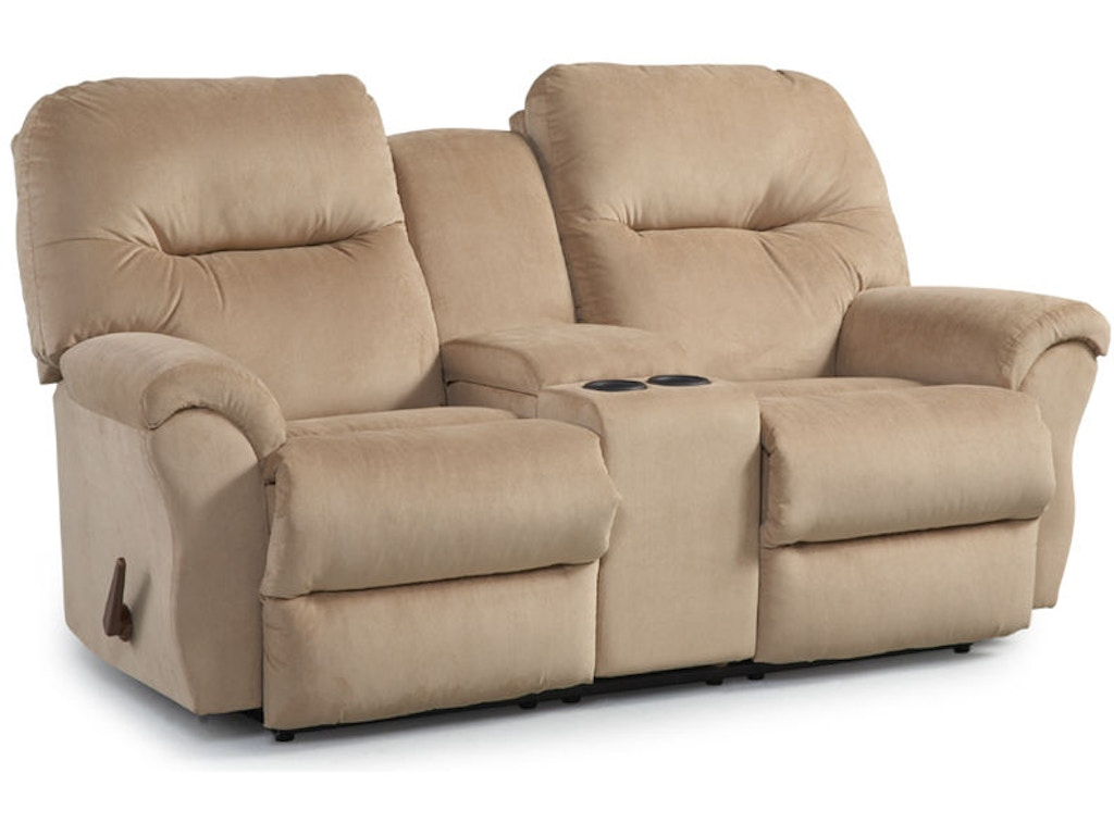 Best Home Furnishings Living Room Motion Loveseat L760 Schmitt Furniture Company New Albany In