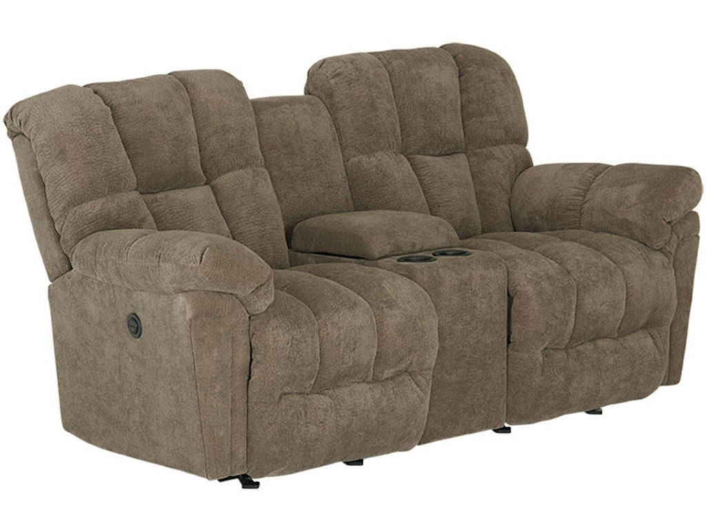 Best Home Furnishings Living Room Motion Loveseat L855rq7