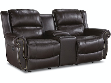 Best Home Furnishings Loveseat L870CQ7