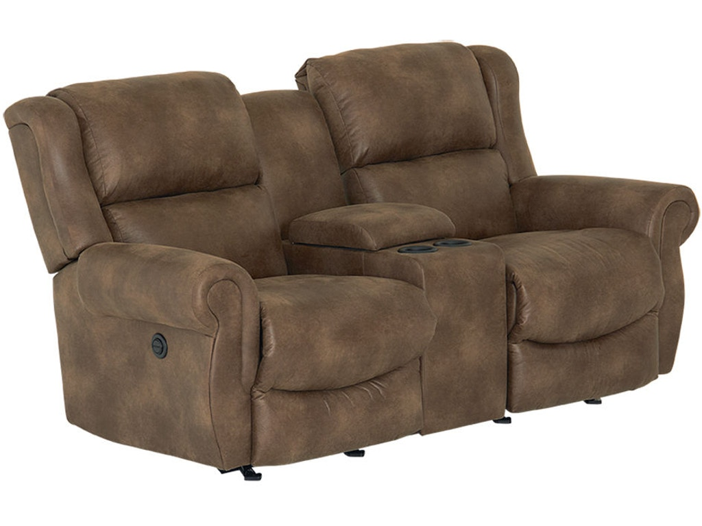 Best Home Furnishings Living Room Motion Loveseat L870rq4 Wholesale Furniture Cookeville Tn