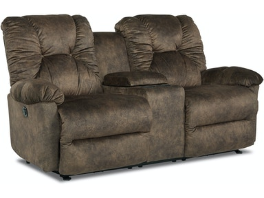Best Home Furnishings Loveseat L950