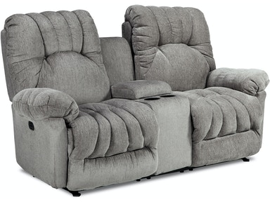 Best Home Furnishings Loveseat L990