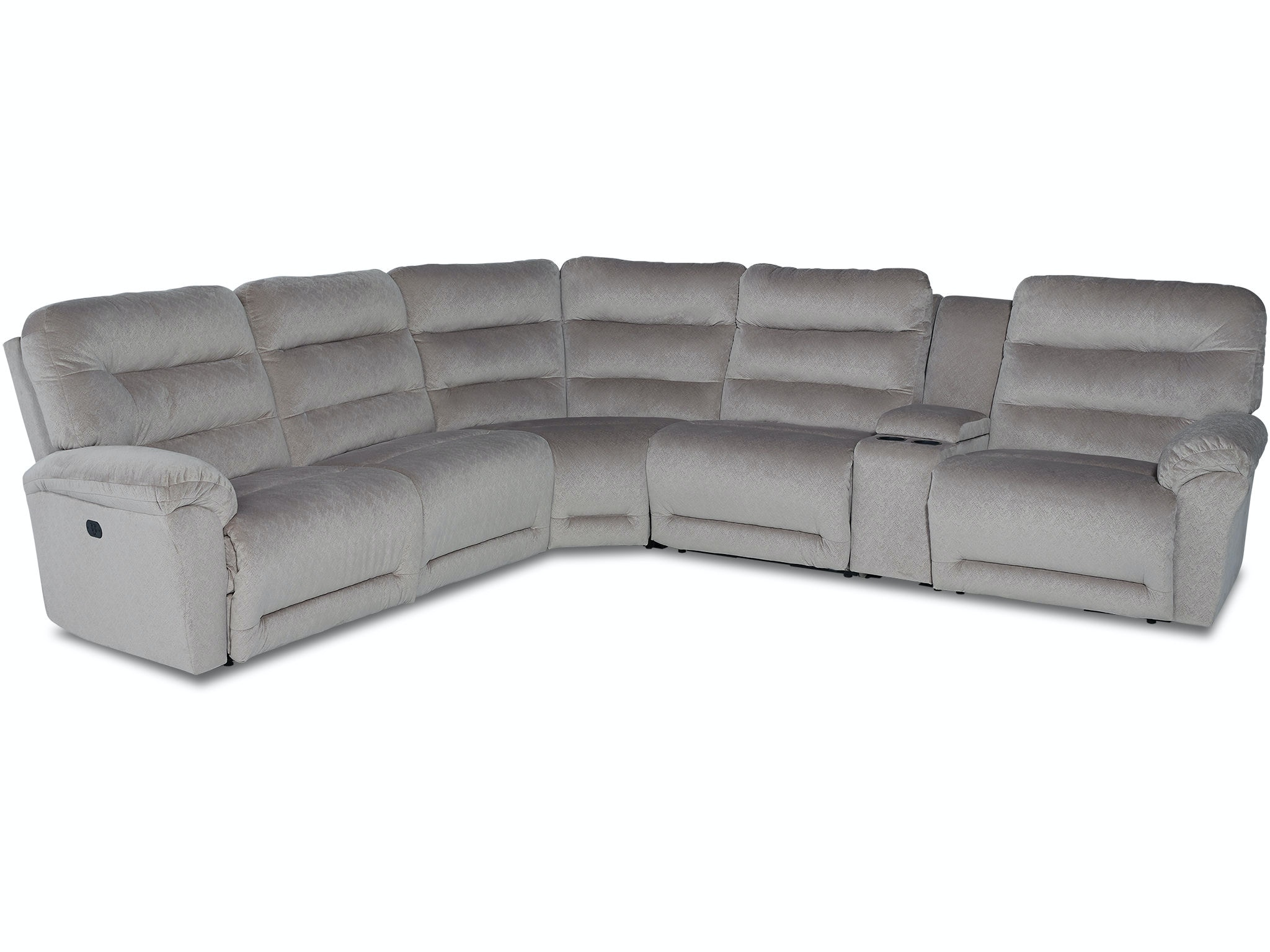 Best Home Furnishings Living Room Shelby Sectional