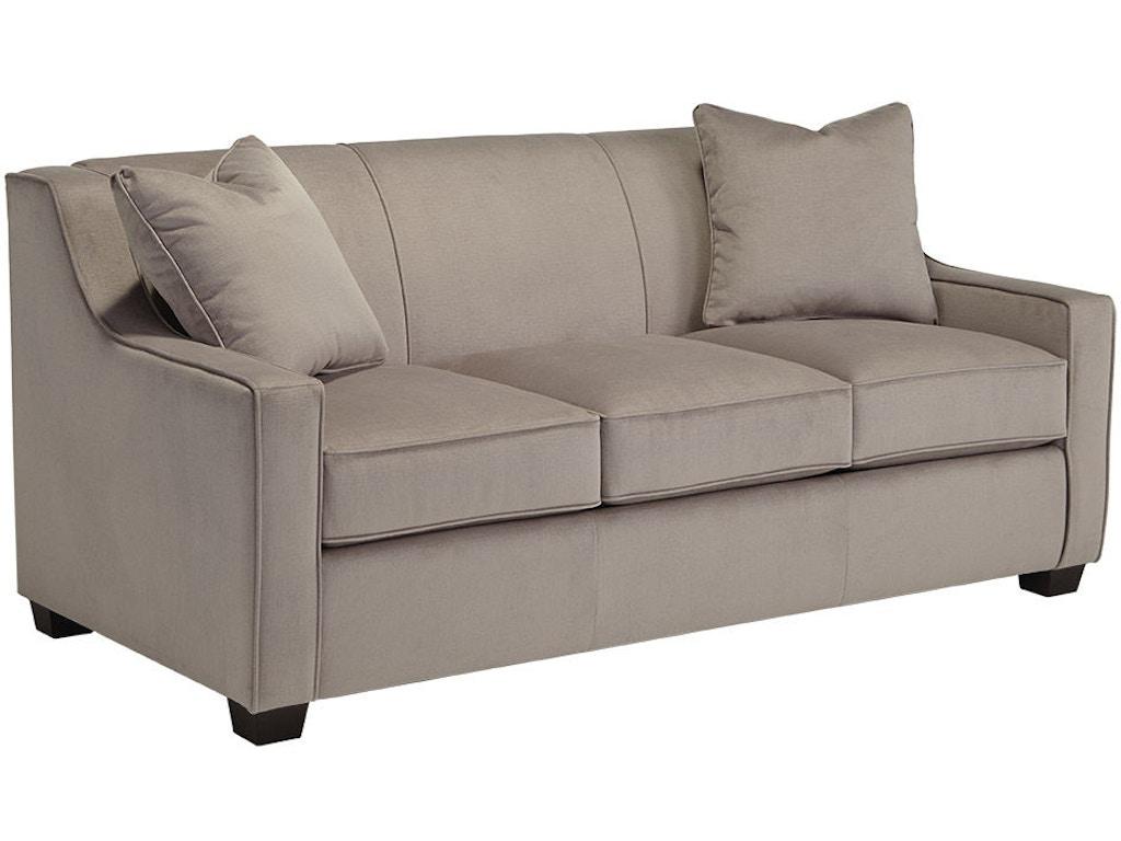 Best home furnishings living room marinette sofa s20f - Factory direct living room furniture ...