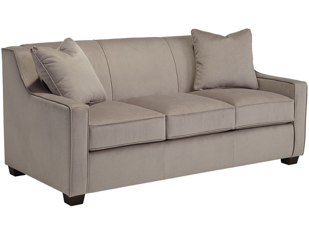 Best Home Furnishings Living Room Marinette Sofa S20f