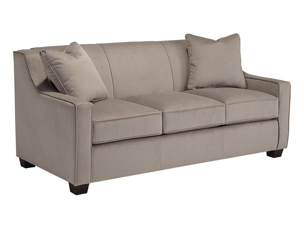 Best Home Furnishings Living Room Marinette Sofa S20Q